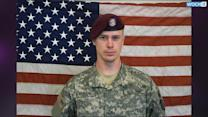 Bowe Bergdahl: Could He Have Lost English Skills?