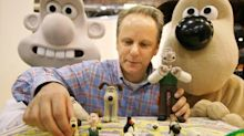 New 'Wallace & Gromit' in early stages of development confirms Nick Park