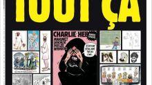 """A la veille du procès des attentats de 2015, """"Charlie Hebdo"""" republie les caricatures de Mahomet qui avaient valu au journal les menaces des jihadistes"""