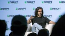 Robinhood takes its 3 percent savings account back to the drawing board amid widespread criticism