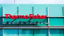 Thermo Fisher Grows on Coronavirus Diagnostic Tests Amid Crisis