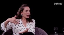'Você constrói empresas bem sucedidas se tem essa referência em você', diz CEO da Endeavor