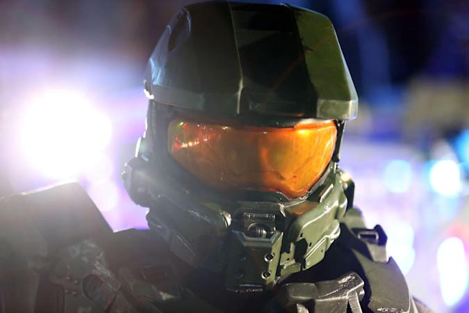 'Halo,' 'Destiny' composer Marty O'Donnell wins lawsuit against Bungie