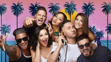 'Jersey Shore Family Vacation' Sets Return Date: Watch the Teaser (Video)