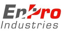 EnPro Industries to Acquire Alluxa, Inc.