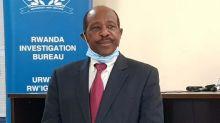 Man depicted as hero in film Hotel Rwanda held on terror charges