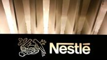 Nestle plans $20.8 billion share buyback amid Third Point pressure