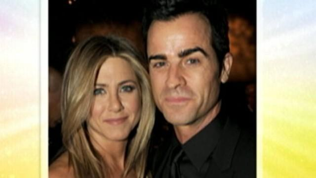 Celebrity Marriages: Pressure to Propose