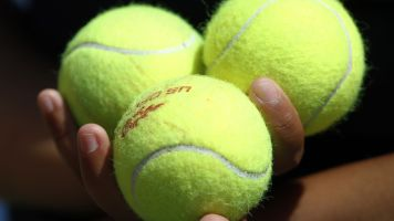 Match-fixing probe snares more tennis players