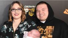 Mama June's Daughter Lauryn 'Pumpkin' Shannon, 18, Gets Married in Las Vegas