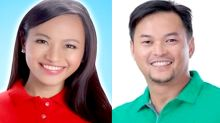 Party-list representatives named richest solons in latest SALN report