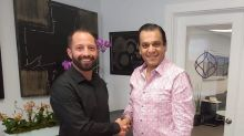 Bergio International Inc. Officially Acquires GearBubble