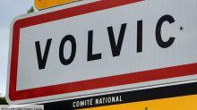 L'enfer d'un habitant de Volvic, incapable de prouver à l'administration qu'il y habite