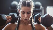 Aussie gyms are closed but for how long and do you still have to pay?
