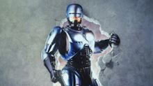 Crowdfunded Robocop statue to be erected in Detroit