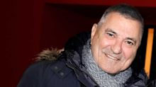 Jean-Marie Bigard fait des révélations sur sa conversation au téléphone avec Didier Raoult