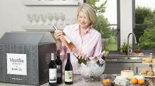 Martha Stewart, Emeril Legasse brands sold for $175 million