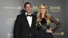 Tarek and Christina El Moussa Join Forces to Raise Money for 'Flip or Flop' Contractor With Cancer