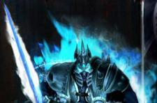 Why there won't be a flood of death knights
