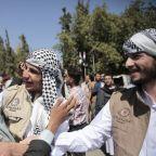 Yemen's warring sides kick off largest prisoner swap to date