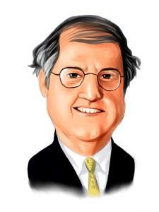 Value Investor Bill Miller's New Stock Picks