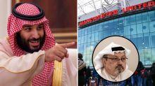 Lo que se sabe hasta ahora del caso de Jamal Khashoggi, el periodista saudí desaparecido en el consulado de Turquía