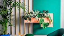 The Interiors Trends You Need To Know Right Now