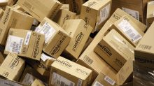 Amazon's Prime Day will run longer than ever this year, starting July 16