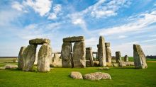 Stonehenge has reopened, and there's never been a better time to visit