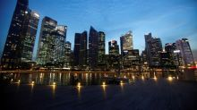 Singapore Inc. Flexes Its M&A Muscle With Major Overseas Push