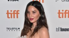 'The Predator' Director, Star Olivia Munn Skip Red Carpet Interviews After Casting Controversy