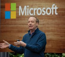 Microsoft, LinkedIn to Retrain Unemployed Workers for In-Demand Jobs