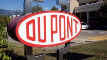 IFF shares sink on expensive plant-based meat bet with Dupont
