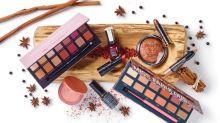 Why Ulta Beauty, Zumiez, and Winnebago Industries Jumped Today