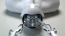 ¿El trabajo mejor pagado del mundo? Experto en Inteligencia Artificial en una empresa tecnológica