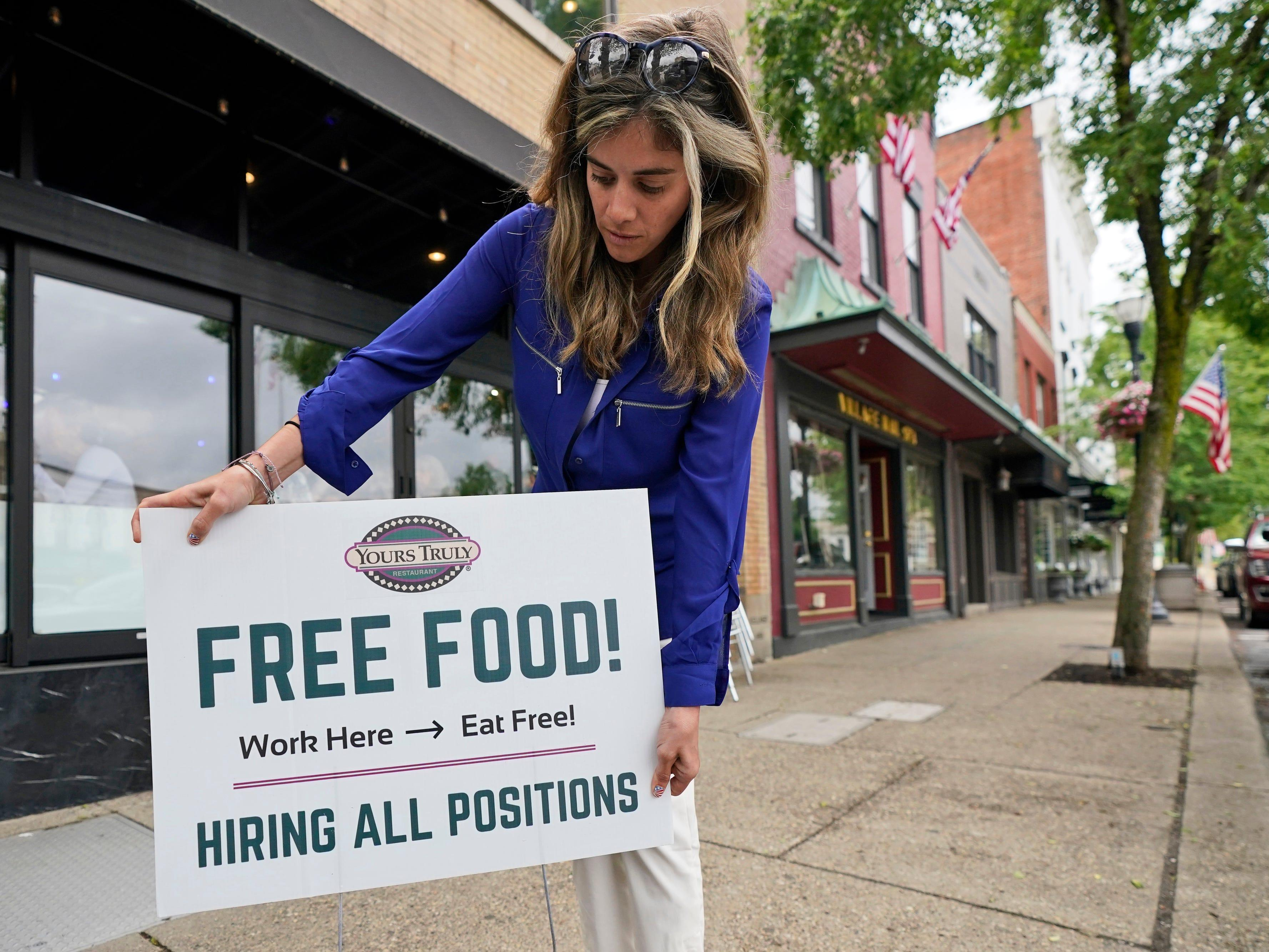 Employers say 'ghosting coasting' is a growing problem, but workers have their reasons for quietly walking away from a job