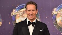 Strictly are struggling to replace Brendan Cole with equally tall dancer