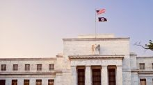 The Federal Reserve Just Signaled That Higher Rates Are on the Horizon