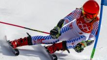 Mikaela Shiffrin will not race in super-G, ending potential quest for five golds