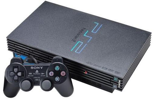 Rumor: PS1 and PS2 emulation coming to PS4, won't use cloud streaming