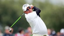 Prayad wins in Singapore golf after Scott's watery woe