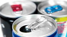 Darum sind Energydrinks so ungesund