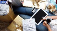 【🔍網上購物】網上購物方便快捷!更可享免運費及退貨保證!