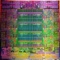 Researchers partially automate CPU core design, aim to fast track new PC processor production