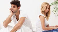 ¿Qué hacer si se rompe el preservativo?