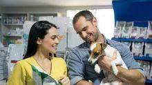 Lo que más cuesta de tener una mascota (y no es el veterinario)