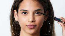 3 women test Urban Decay's sex-proof mascara
