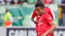 Baroka FC snap up Masuluke and former Orlando Pirates midfielder Mahlonoko