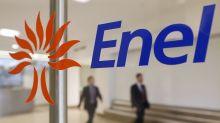 I Buy di oggi da Enel a Yoox Net-A-Porter
