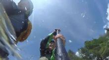 Val di Sole: destino turistico nato dall'acqua